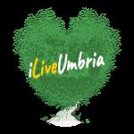 LOGO_iliveumbria-150x150