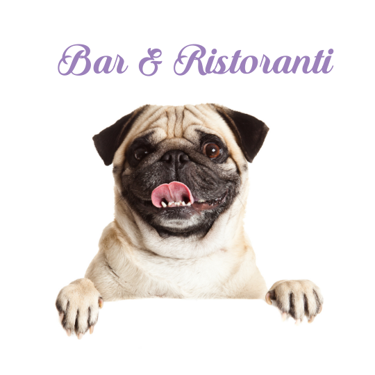 Bar & Ristoranti
