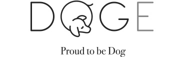 logo-doge