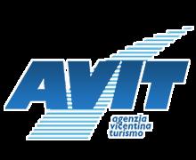 logo-avit3