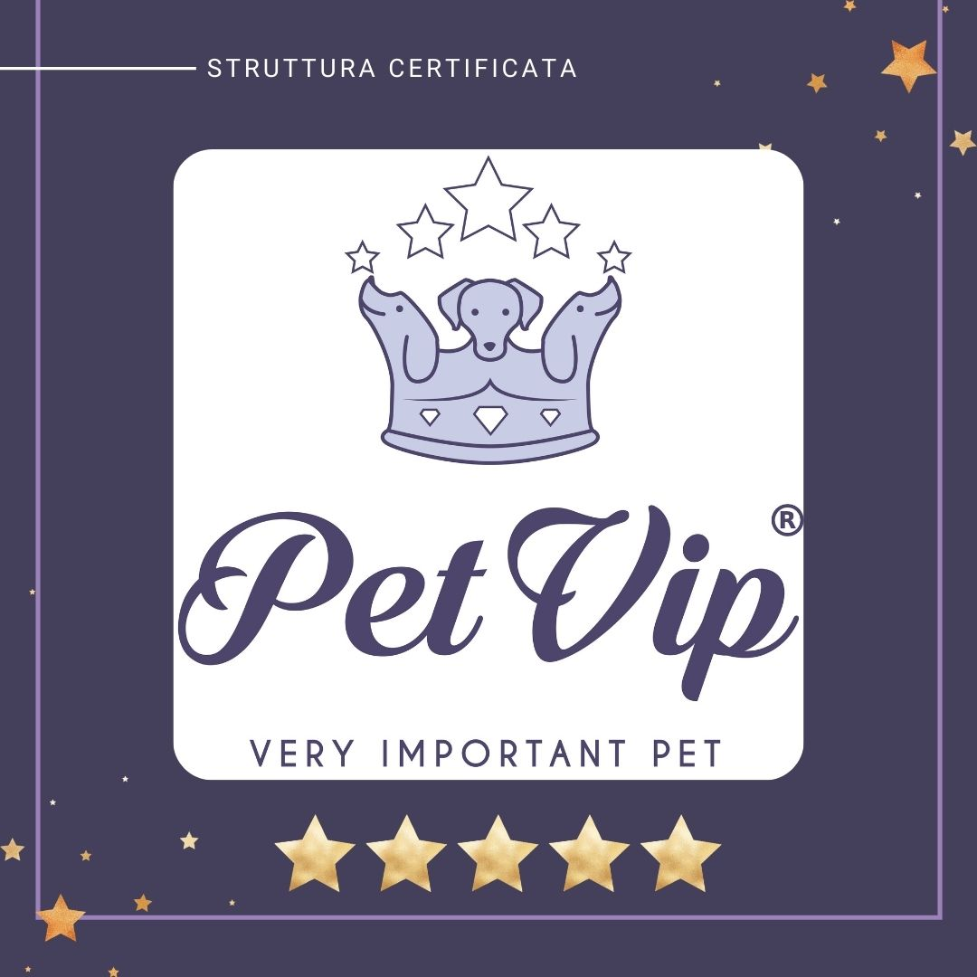 IMPERIAL PET TOELETTATURA & SPA