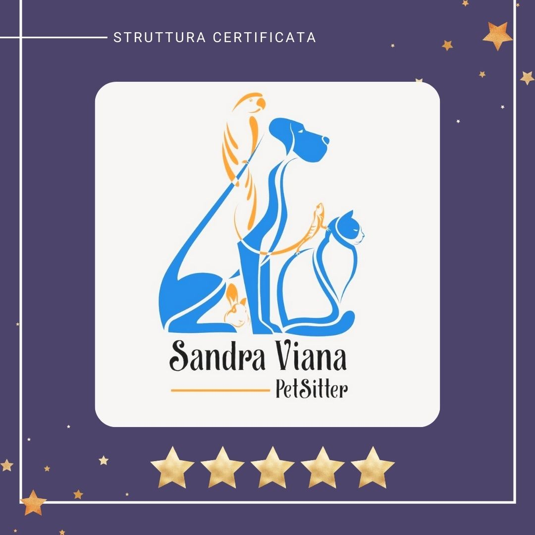 sandra_viana_petsitter_padova