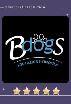 centro_cinofilo_bdogs