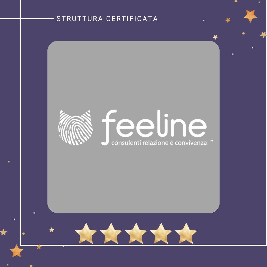 feeline_consulente_felino