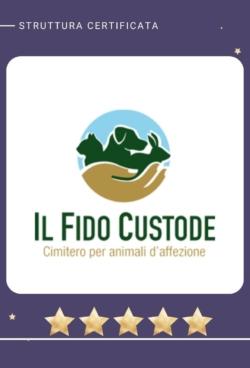 il_fido_custode