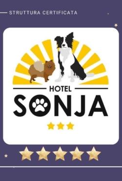 hotel_sonja_alto_adige_pet_friendly